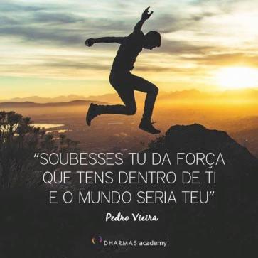 miracle_coach_pedro_vieira